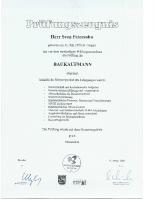 Zeugnis_Baukaufmann