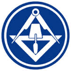 Putz Petersohn GmbH